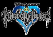 Kingdomhearts.png