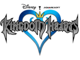 Kingdom Hearts (Jeu)