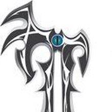 Master Xehanort s Keyblade by GunZcon.jpg