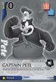 Captain Pete BoD-14