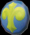 Destructor (escudo)