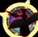 El Conjurador
