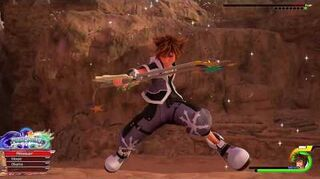Kingdom_Hearts_III_Re_Mind_Combat_contre_Obscurantis_χ
