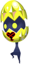 Munny Egg KHU