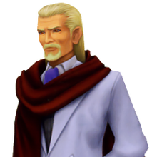 Ansem the Wise.png