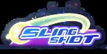 Fronde logo