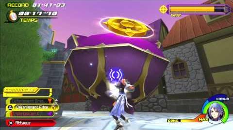 Kingdom_Hearts_-HD_2.5_ReMIX-_Ventru