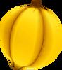 Plátanosfrutibol