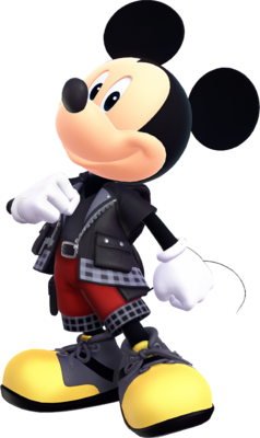 Mickey Mouse KHIII.png