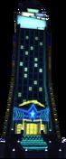 Torre de los Recuerdos