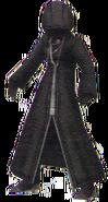 CloakedRiku