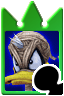 Donald Duck (Halloween Town) (card).png