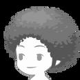 Peinado Chico 25 KHχ