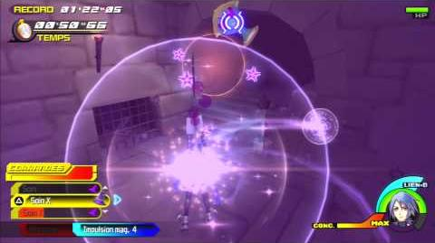 Kingdom_Hearts_-HD_2.5_ReMIX-_Fiole_de_survie