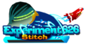 Nexo-D Stitch