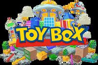 Toy Box Logo KHIII.png