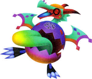Drak Quack (Nightmare) KH3D.png