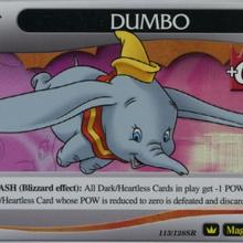 Dumbo ADA-113.png