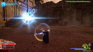 Kingdom Hearts III ReMind screenshot 7