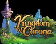 Royaume de Corona (Logo) KHIII.png