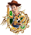 Woody (Médaille).png