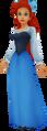Ariel Human KH2