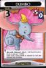 Dumbo BS-26