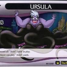 Ursula ADA-80.png