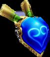 Tifa's Premium Heart Glove.