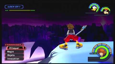 Kingdom_Hearts_-HD_1.5_ReMIX-_Combat_contre_Behemoth_inférieur