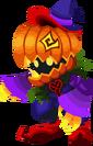 Pumpkin Soldier KHX