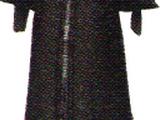 Xion (Ennemie)