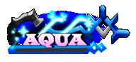 DL Aqua.png