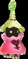 PinkConcerto