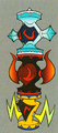 53px-Unversed BbS VileFaceA