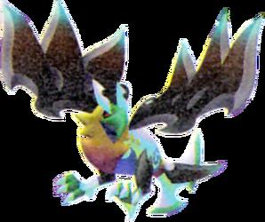 Halbird (Rar) KH3D.png