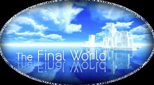 The Final World Logo KHIII.png