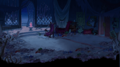 Beast's Castle06 KHUX