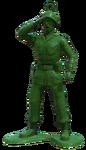 Sarge KH3