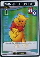 Winnie the Pooh LaD-82
