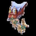120px-Santa's Reindeer KHII