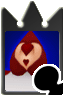 Card Soldier, Heart (carte).png