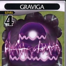 Graviga ADA-44.png