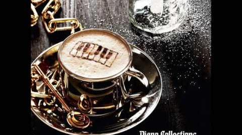 Takehiko_Yamada_-_Dearly_Beloved_-_Piano_Collections_Kingdom_Hearts