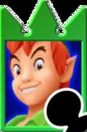 06. Peter Pan