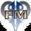 Icono FM2.png