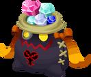Jewelry Bag KHX