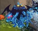 Water Core (E3 2015) KHIII