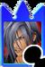 Zexion (Magie REC) (carte).png