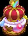 GâteauRoyalIN